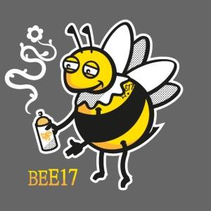 BEE17 | Hoodie