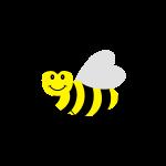 Danke Sagen Fleißige Biene Königin Spruch