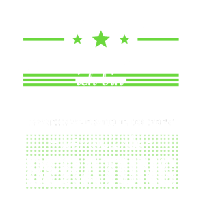 KFZ-Mechaniker Mechatroniker Automechaniker KFZ