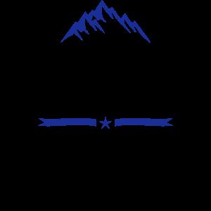 alpen tour