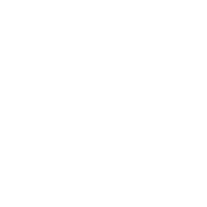 Shopping Is Never A Bad Idea. Shopping Spruch.
