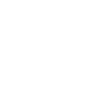 Breakdancer Breaker Evolution EKG