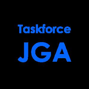 Taskforce JGA