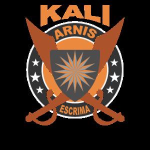 Escrima Kalis Arnis Eskrima Selbstverteidigung