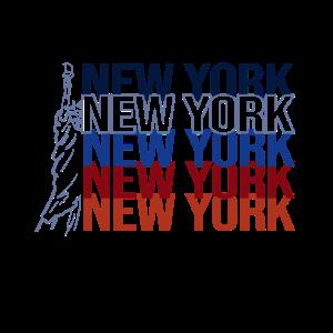 New York New York New York New York