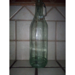 Bottigliati