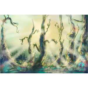Otherworldforest