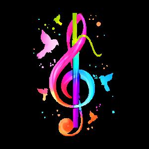 Fagott Musiknote Musiker Fagottisten Geschenk