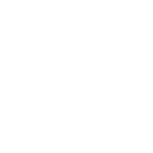 Wandern Nordic Walking Herzschlag
