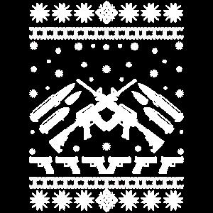 Weihnachten Christnacht Heiligabend Heilige Nacht