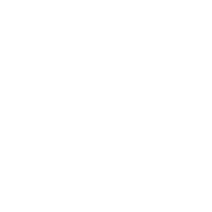 Live by the Sun Love by the Moon Sonne und Mond