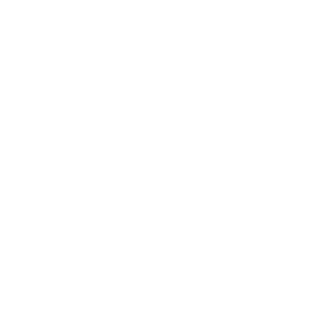 Retro Power