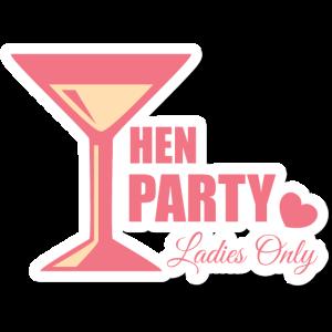 (hen_party_8)