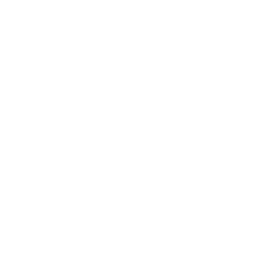 Landwirt Bauer Evolution