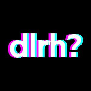 dlrh?