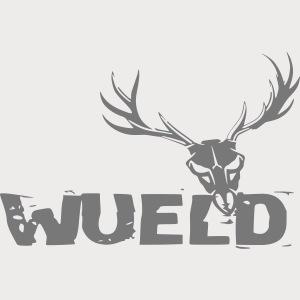 wueld