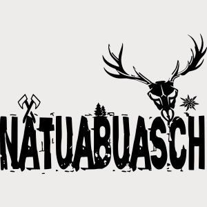 Natuabuarsch