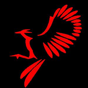 Vogel Abbildung