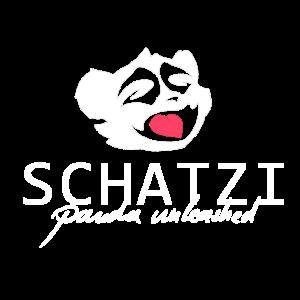 Schatzi personalised signature series einseitig
