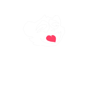Edchen personalised signature series einseitig