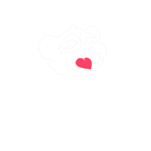 Roy personalised signature series einseitig