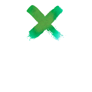 Loyal X Green
