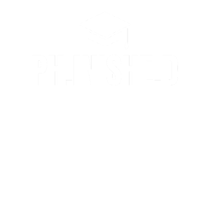 Ph.inishe.d