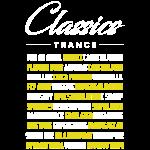 classicstrance