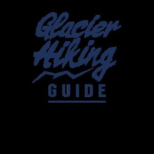 Gletscherwanderung Guide