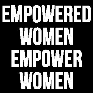 Feminist Feministin Feminismus Unterstützung