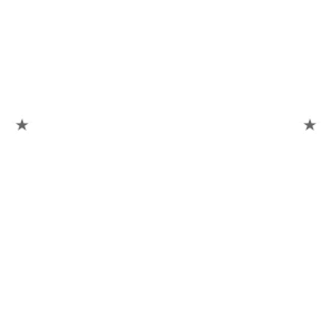Ostsee ZuHause Schiff Rügen Segelboot Symbol