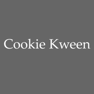 Cookie Kween