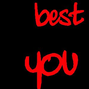 Für dich