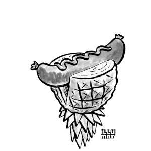 Stef 0005 01 tropical bratwurst