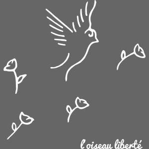 L'oiseau liberté (version light)