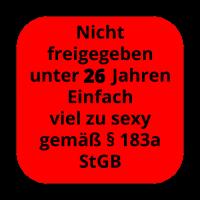 GEBURTSTAG ERFAHRUNG SEXY GESCHENK 26