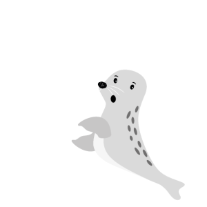 Owned Robbe Gaming Seal
