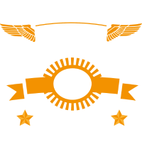 Wahre Götter wurden 1973 geboren (1)