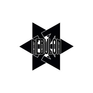 Nebulon Logo