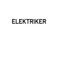 Elektriker Ein Urgestein des Handwerks 1963 (1)