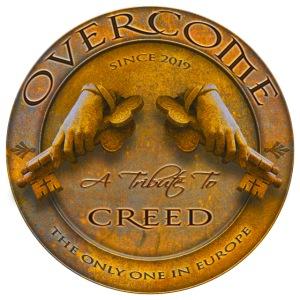 Overcome Rund