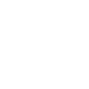 Mens Sorry This Beard Is Taken Valentines Day