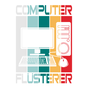 Computer Flüsterer