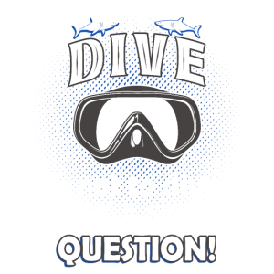 To Dive or not to Dive