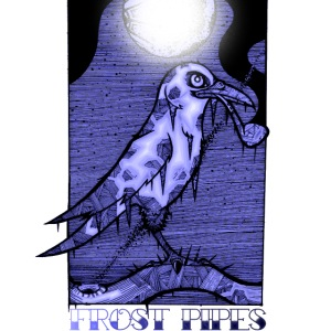 The Frost Crow