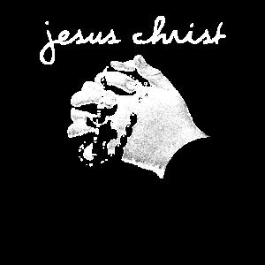 jesus christus christ weihnachtsgeschenk