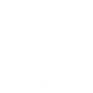 Motiv Dreieck