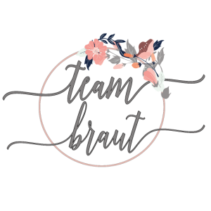 team_braut_flower_1