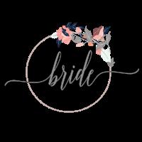 bride_flower_1