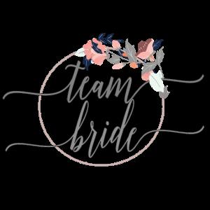team_bride_flower_1